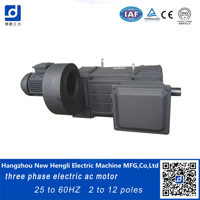 Alibaba suppliers Top Quality three phase electric motor 40hp