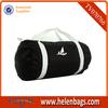 2015 Promotion fashion waterproof travel bag