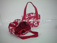 Christmas 2012 fashion handbag