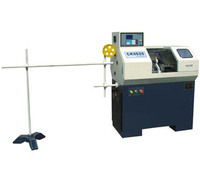 CK0620 Economic mini machine CNC tools manuals mechanical automotive