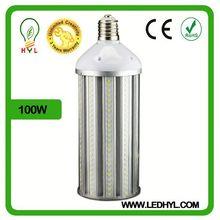 Customized new led e40 bulb manufacturing plant e14 led bulb