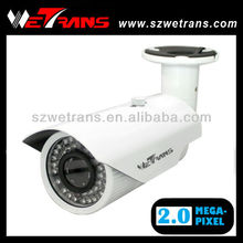 WETRANS TR-FIPR129-POE 1080P Viewerframe mode Network Camera
