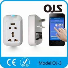 Top products China cheapest wifi smart plug
