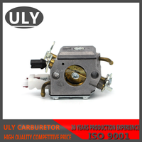 Hot Sale Chainsaw Carburetor For Hus 345