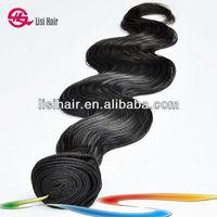 Best selling 5a wholesale virgin virginia remy hair