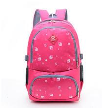 Travel Backpack ,School Backpack