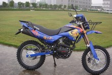 250CC DIRT BIKE MOTORS