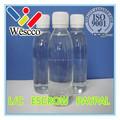 Purezza 75-56-9 99,99% propilene ossido c3h6o