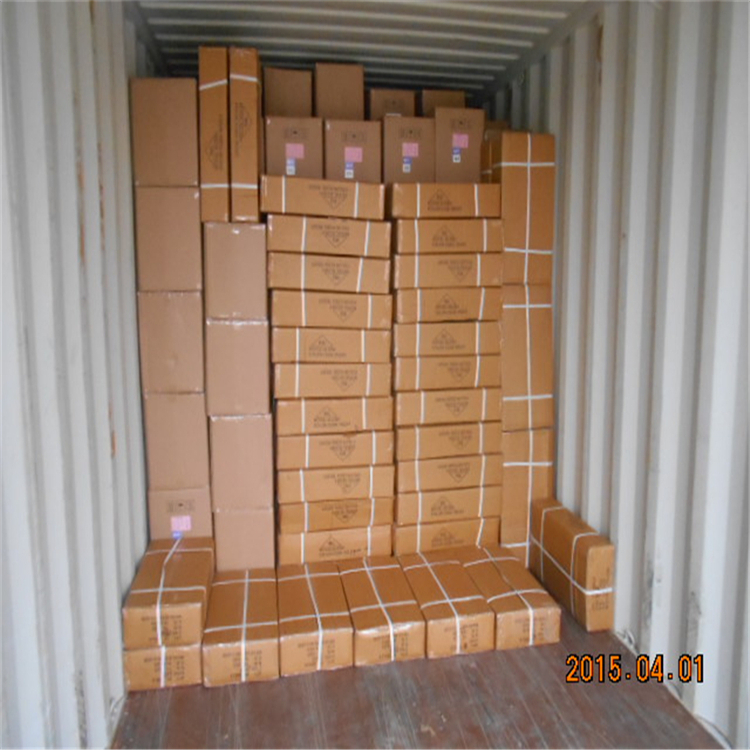 Packing of Product2.jpg