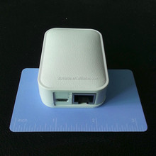 3 g wifi router with sim card slot