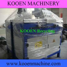China Kooen new grinding