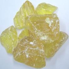 Gum Rosin X Of Gum Rosin Price Gum Rosin colophony