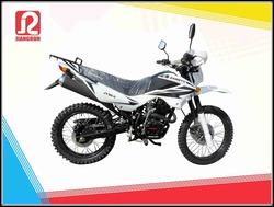 fashionable dirt bike /125cc 150cc cheap dirt bike--JY200GY-18