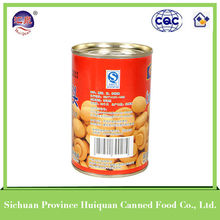 Novelties wholesale china good canned food of mushrooms