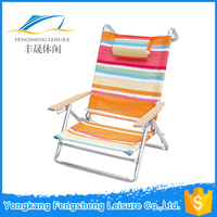 Top portable backpack beach chair, folding beach chair backpack,backpack with folding chair