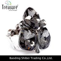 Wholesale Silver Jewelry Ring, Indian Silver Jewelry, New Arrival Silver Jewelry RG02348