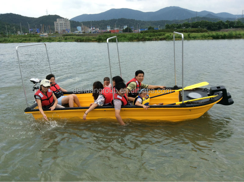 4 10 person security leisure fishing kayak buy 4 10 for 4 person fishing boat