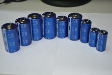 Super capacitor 60F ,90F , 100F , 120, 150F , 200F ,300F , 360F, 400F , 1200F ,2000F, 5.5V