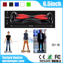 factory price electric scooter for delivery eec