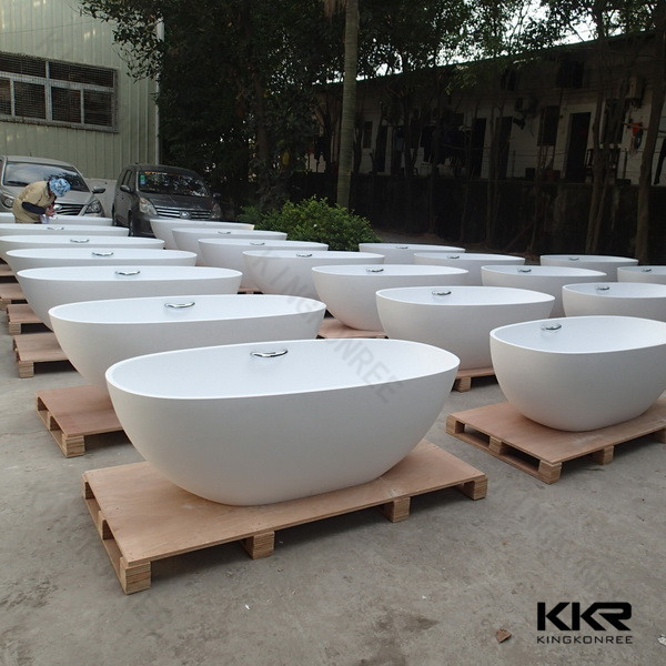 Mini indoor acrylic hot tub freestanding bath 1400l buy for Indoor bathroom hot tubs