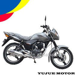 New design cheapest motorcycle factory wholesale special 150cc
