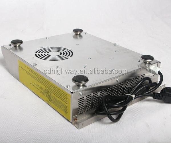 3KW/3000 와트 가전 밥솥 유도 쿡탑 부엌 장비 노브 제어-핫 ...