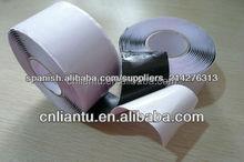 black butyl rubber mastic tape