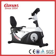 Commercial exercise machine fitness bike KY-8606