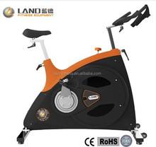 2015 Hot Sale commerical Cheap Bicycle Trainer Spinning bike