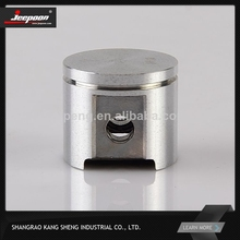 four stroke piston in piston DOLMAR made in China