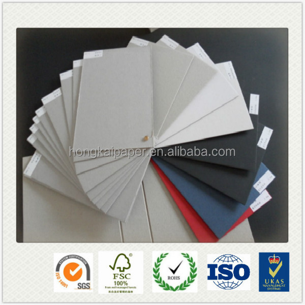 offset paper Define offset offset a process in which a lithographic stone or metal or paper plate is used to make an inked impression on a rubber blanket that transfers it.