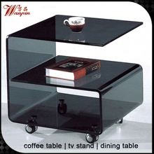 z table x table c table