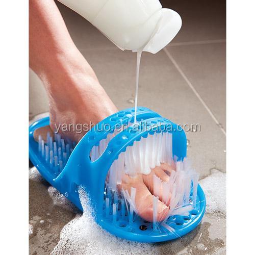 yangshuo-shower foot scrubber-a.jpg