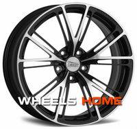 Your one stop buy of replica wheels, alloy wheels
