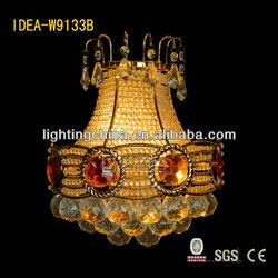 new cheap modern cristal light