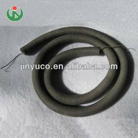 Furnace/oven/stove spiral shape FeCrAl heat electric resistance wire