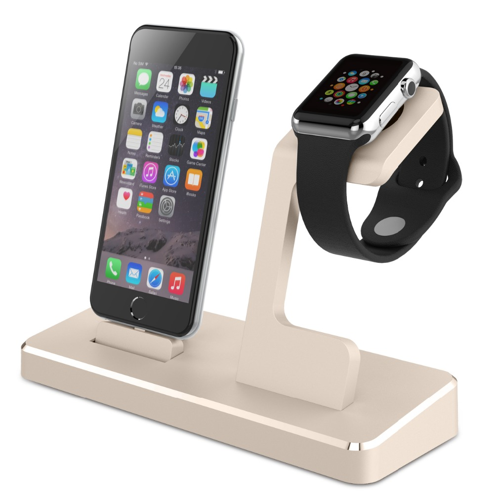 charge dock for iphone 7