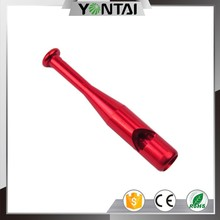 Unique HOT design sports game whistle sports training whistle cheering whistle