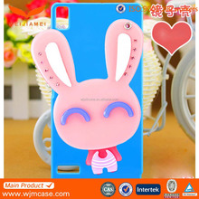 China hot selling cellphone cases phone accessories for huawei all types