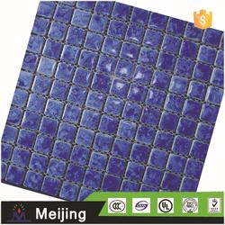 Surprise interior decorative ceramic coating for ceramic wallpaper