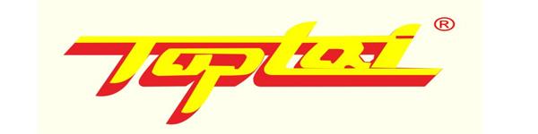 Logo Color printing flash drive