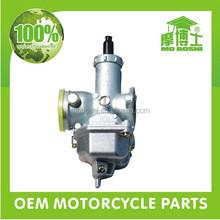 High performance 150cc Lifan LF150-11 carburetor