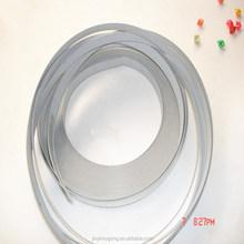 manufactuers wholesale kitchen cabinet pvc edge banding table edging trim