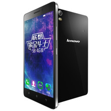 LENOVO S8 A7600 Octa Core 4G Smartphone 5.5 Inch Android 5.0 OTG 3G cellphone