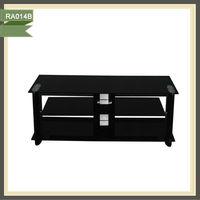tv table pictures aico furniture 70 inch plasma tv RA014B
