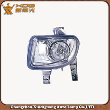 oem style low price fog lamp, high quality fog light, hot sell fog lamp light for fiat grande punto 05 (OEM L 51718163 R 517181