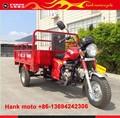 Fekon motocarro chino de tres ruedas