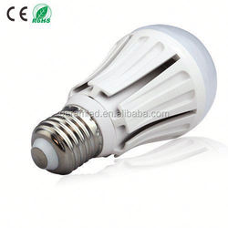 Most High Cost-Performance 220V Ce Rohs Change Light Bulb High Ceiling