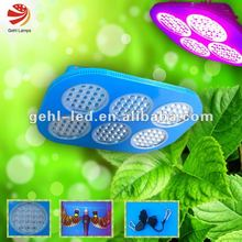 2012 Gehl Best quality and low heat led plantelys indoor grow light