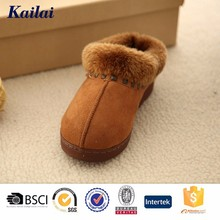 export fine fashion women casual shoes from China